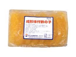 Кадзуноко - заказ суши