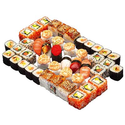 Заказать японские подарки